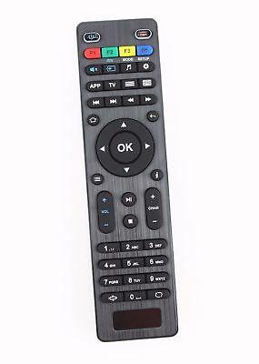 mag remote
